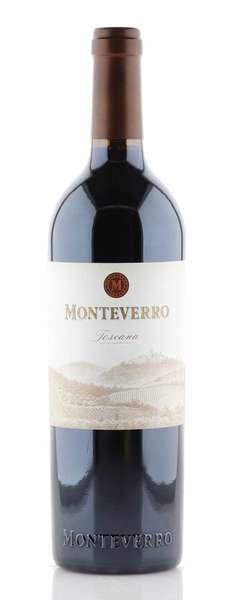 """""""Monteverro"""" Toscana"""